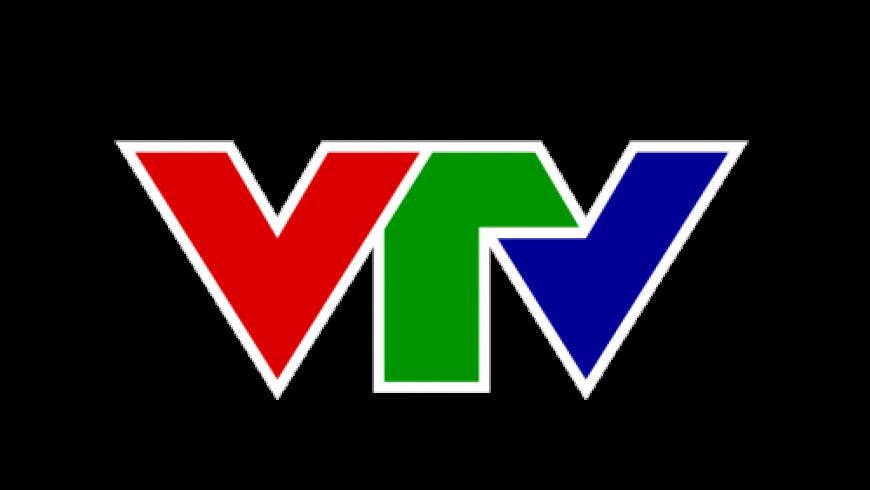 Bể bơi Hoàng Hải lên sóng truyền hình VTV