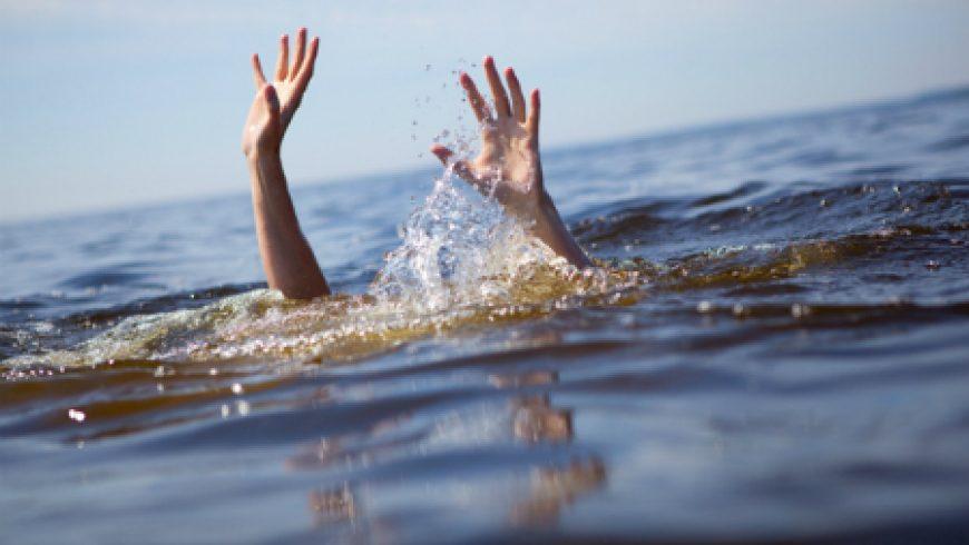 Hà Tĩnh yêu cầu trường học báo cáo triển khai phòng, chống tai nạn đuối nước