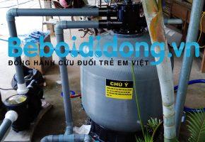 beboididong-hoboididong (10)